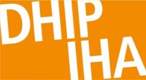 Logo_IHA